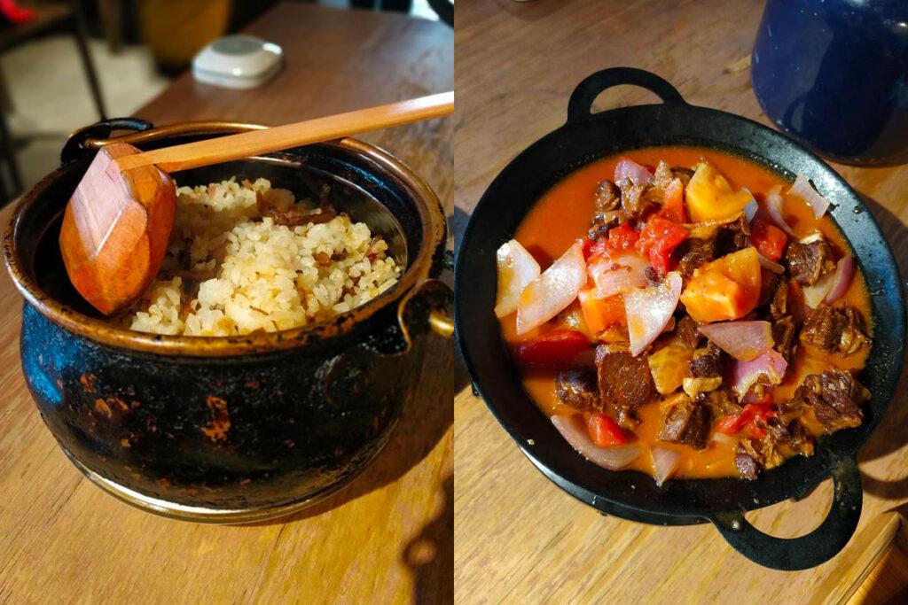 麗江 丽江 lijiang 滇厨餐厅